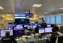 Polizia di Stato_CNAIPIC - Centro Nazionale Anticrimine Informatico per la Protezione delle Infrastrutture Critiche