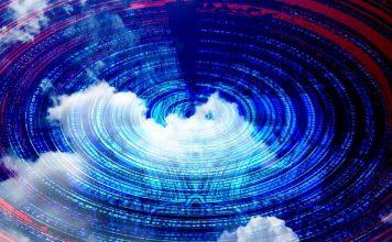 Cloud vs edge computing_dynabook
