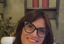 Elisa Masetto, Human Resources Manager di Siav