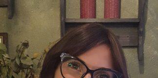 Elisa Masetto, Human Resources Manager di Siav