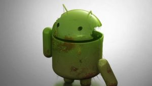F-Secure_android_vulnerability