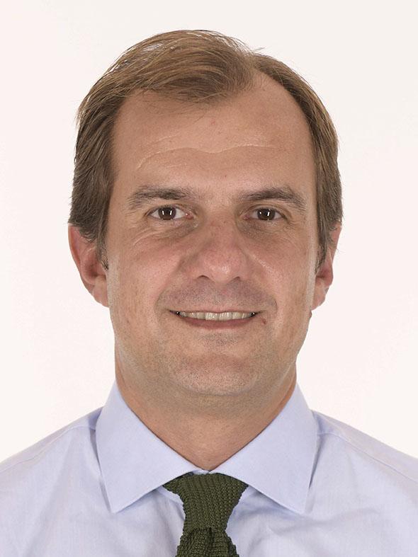 Francesco Calvo, AS Roma