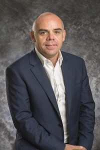 Greg Day, Palo Alto Networks_CSO