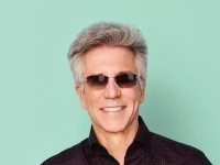Bill McDermott, CEO di ServiceNow