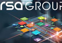 Sap-Cloud-Platform_Horsa Group