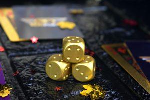giochi di carte clifford-photography-CDC_nt_T27A-unsplash