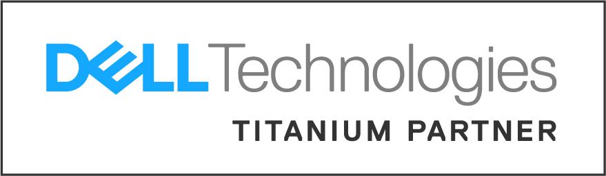 DT_TitaniumPartner_4C_lutech_webinar