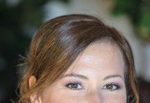 Michela Frisone, Wolters Kluwer Tax & Accounting Italia