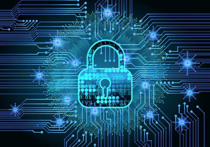 SD-WAN_Internet security