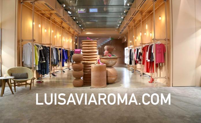 LuisaViaRoma.com_Dynatrace