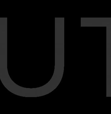 Lutech Logo Original_webinar
