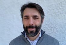 Matteo Arrigoni, Trend Micro