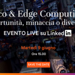 Vertiv_Telco & Edge Computing_ld
