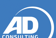 AD-Consulting