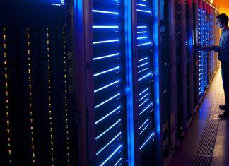 Digitalizzazione_smart working_Aruba