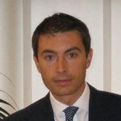 FabIo Grossi Gondi, Direttore Generale Plurima