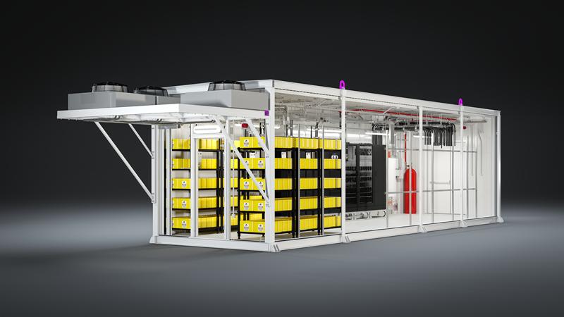 Vertiv Power Module 1000-1200 EMEA perspective internal_LD