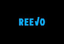 ReeVo