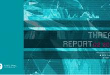 ESET_Threat_Report_Q22020