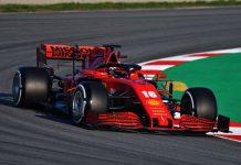 Ferrari_Kaspersky