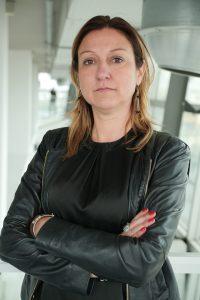 Francesca Moriani