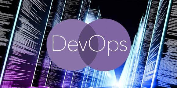NetApp_DevOps