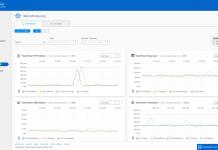 TeamViewer-Web-Monitoring-sample