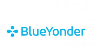 Blue Yonder_logo