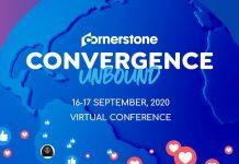 Cornerstone Convergence