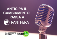 Panthera-RADIO24-OTTOBRE
