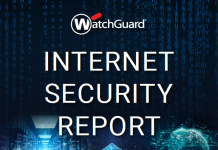 WatchGuard_ISR_cover