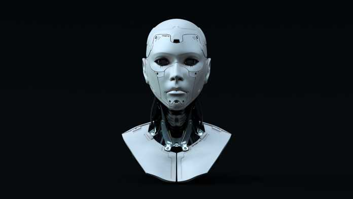 Kaspersky Human Augmentation (2)
