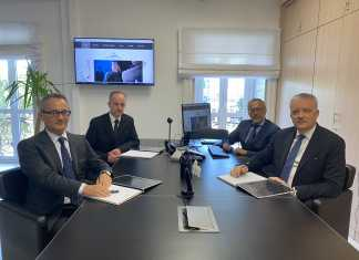 Wolters Kluwer Tax & Accounting Italia