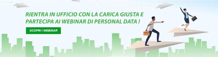 webinar_personal data