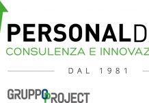 Personal Data_logo 2020