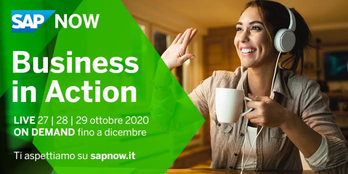 SAP NOW 2020_Final