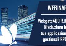 webgate 400