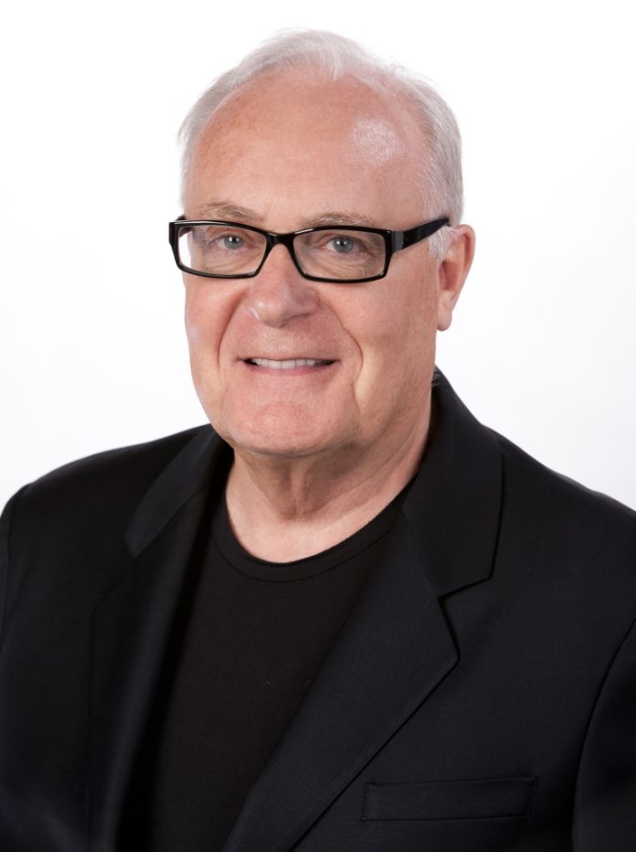 Philippe Courtot, CEO di Qualys