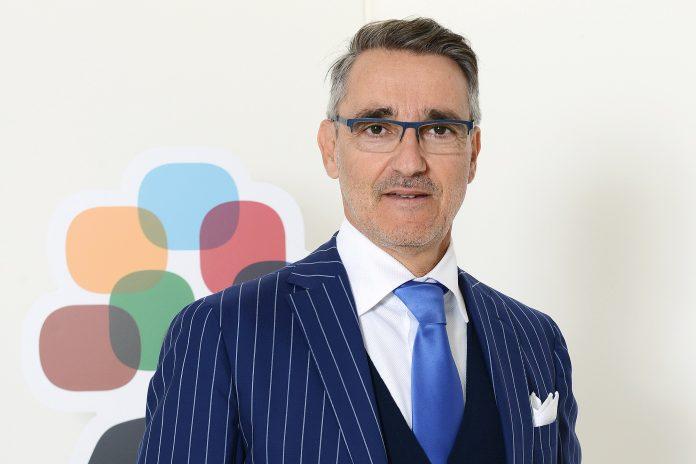 Maurizio Tondi, Axitea