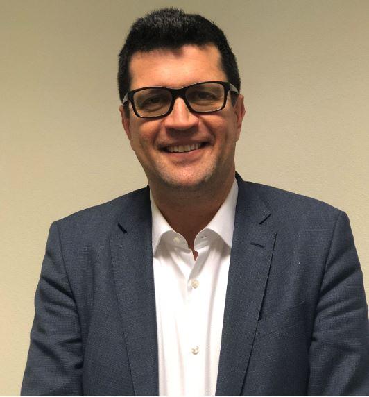Claudio Coni, Marazzi Group