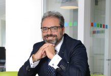 Claudio Ferrante, Wolters Kluwer Tax & Accounting Italia