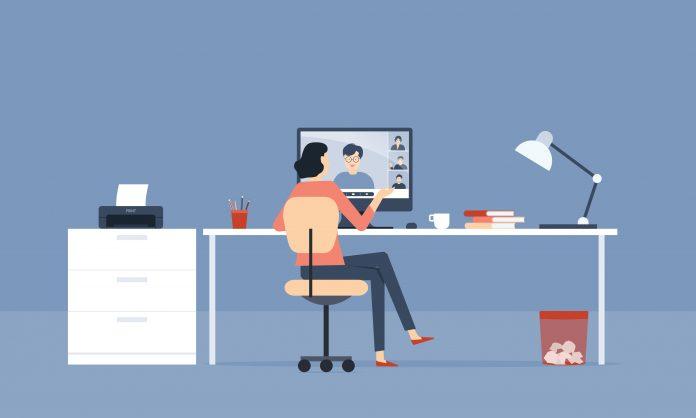 ricoh_workplace