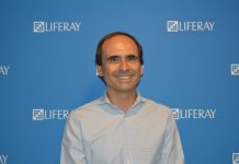 Andrea Diazzi, Liferay