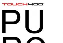 Logo Puro_prodigyt