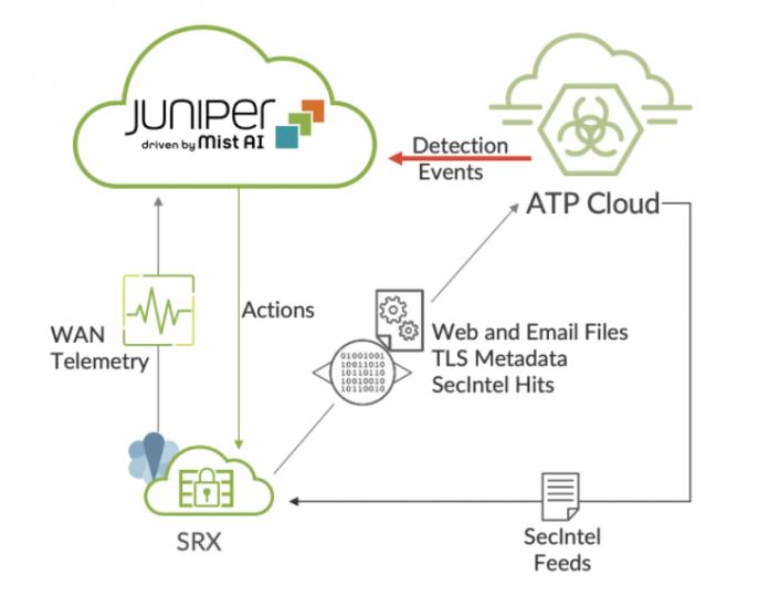 Juniper_ Mist AI