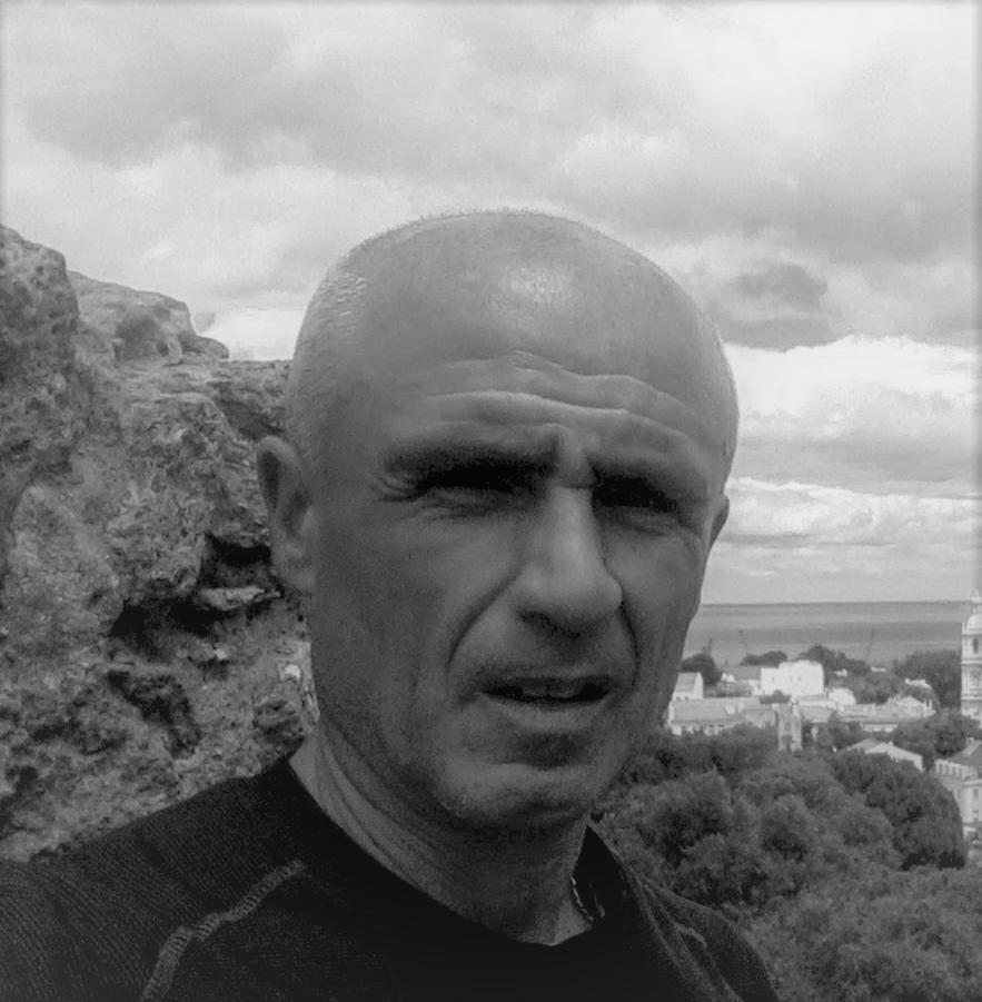 Stefano Mariani, ALCAR