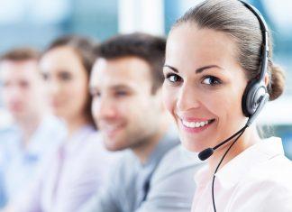 contact center as a service (CaaS)_Colt_atos