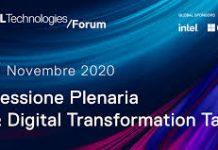 dell technologies forum 2020