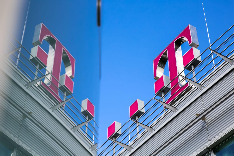 extreme networks_Deutsche Telekom