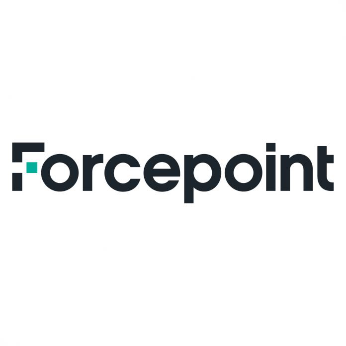 forcepoint-logo-2020